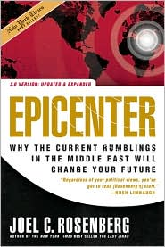 Epicenter 2.0 just released