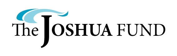 z-joshuafundlogo