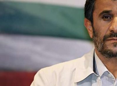 ahmadinejad-pressconfJune09