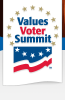 values-summit