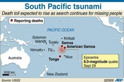 tsunami-Oct09