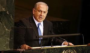 http://flashtrafficblog.files.wordpress.com/2011/09/netanyahu-un2.jpg