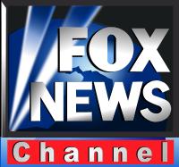 FOX NEWS CHANNEL INTERVIEW ON IRAN TERROR PLOT, 2012 RACE