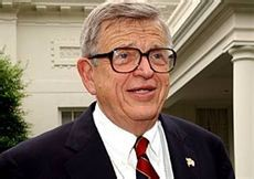 Charles Colson went home to heaven after a fruitful life for Christ.