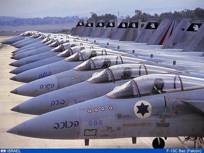 https://flashtrafficblog.files.wordpress.com/2013/01/israel-lineoffighterjets.jpg?w=696
