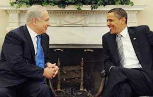 A re-set of U.S.-Israeli relations, or more of the same?