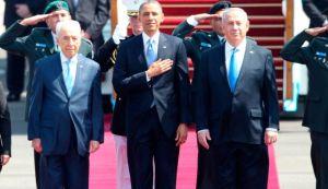 AAA-ObamainIsrael