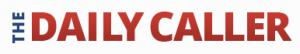 dailycaller-logo
