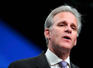 Israeli Ambassador Oren asks AIPAC conference, Imagine if Iran had that nuclear weapon. What is the price of inaction?""