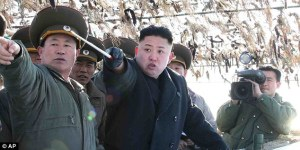http://flashtrafficblog.files.wordpress.com/2013/04/nk-kimjungun.jpg