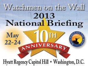 watchmen-2013