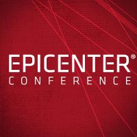 EpicenterConf-logo