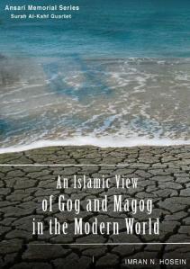 gogmagog-islambook