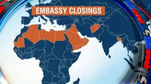 embassyclosingsmap