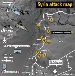syria-attackmap