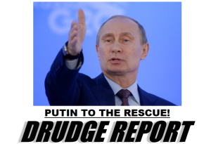 putintotherescue-drudge