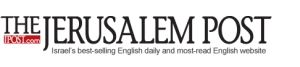jerusalempost-logo