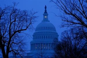 capitol-blue