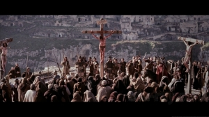 Jesus-onthecross