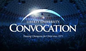 liberty-convocation
