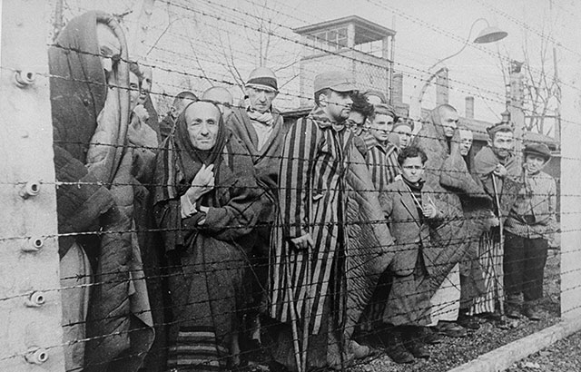 [Image: holocaust-photo.jpg]