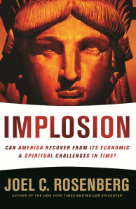 implosion-softcover