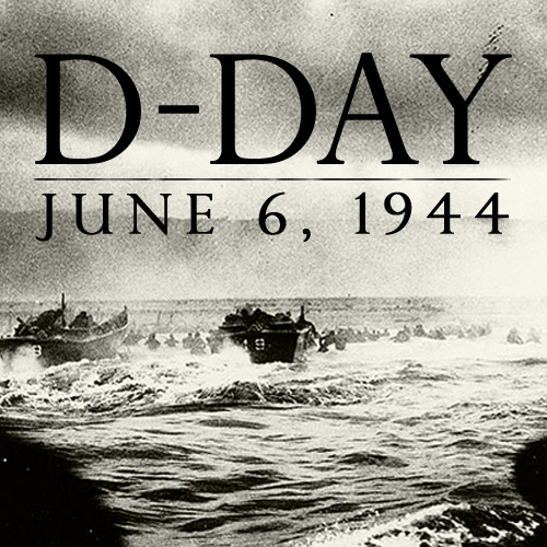 Ww2 Quotes: Today We Honor Men Who Fought On D-Day To Defeat Nazis