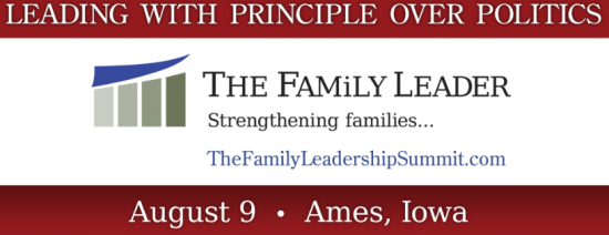FamilyLeaderSummit-graphic
