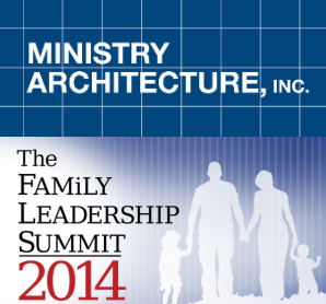MinArch-FamilySummit-logos