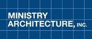 MinistryArchitecture-logo