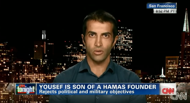 https://flashtrafficblog.files.wordpress.com/2014/07/mosab-cnnjuly2014-2.png
