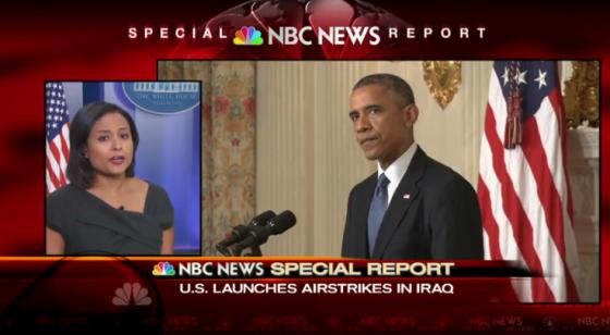 (Source: NBC News)