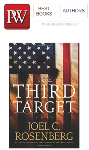 PW-ThirdTarget