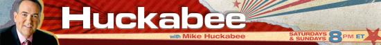 Huckabee-show