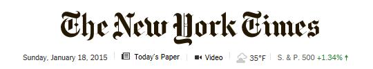 NYT-masthead