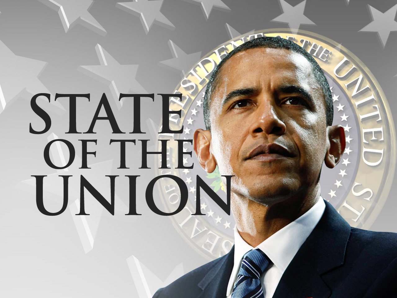 an analysis of the presidents state house union speech Free essay on analysis of president bush's state of the union address available totally free at echeatcom, the largest free essay community.