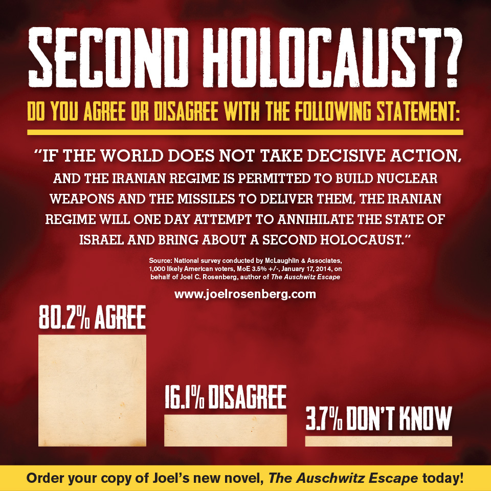 americas overwhelming responses on the events of the holocaust Human civilization in the americas probably  in the aftermath of the armada's overwhelming defeat and building on  the seven years refers to events in.
