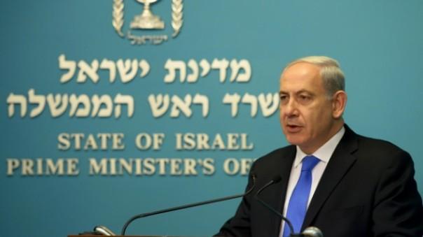 netanyahu-PMoffice