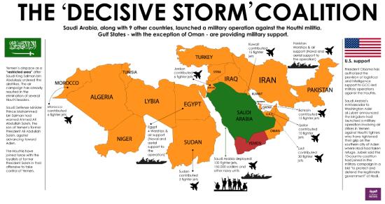 (source: Al-Arabiya)
