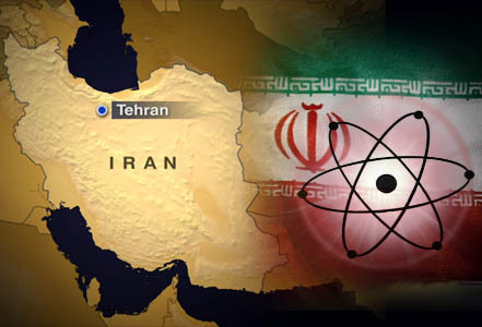 iranian nuclear weapon Low-enriched uranium, which has a 3%-4% concentration of u-235, can be used to produce fuel for nuclear power plants weapons-grade uranium is 90% enriched in july 2015, iran had almost 20,000 centrifuges.