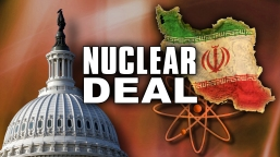 Image result for IRAN NUCLEAR DEAL
