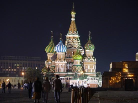 Kremlin_Moskow_2
