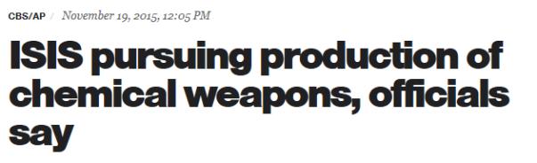 ISIS-chemweapons-headlines