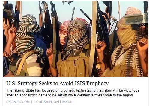 NYT-ISISprophecies