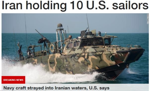 BreakingNews-Iran10sailors
