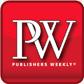 PublishersWeekly-logo
