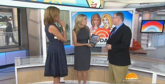 TodayShow-screenshot