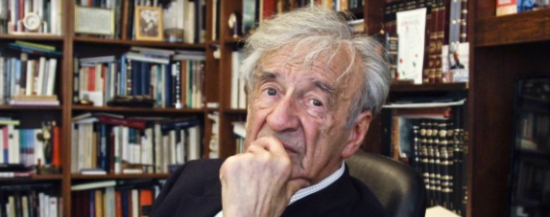 ElieWiesel-photo2