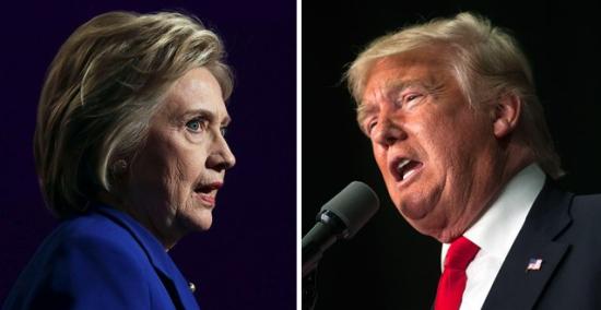 debate-trump-clinton2