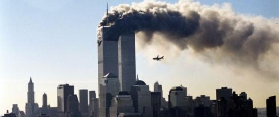 planes-hittingtowers